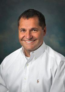 dr Peter Wrobel